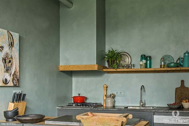 keuken-laten-schilderen-zuidwolde